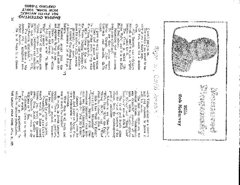 http://history.caffelena.org/transfer/Performer_File_Scans/amram_david/Amram__David___newspaper___Sunday_Home_News_4.16.72.pdf