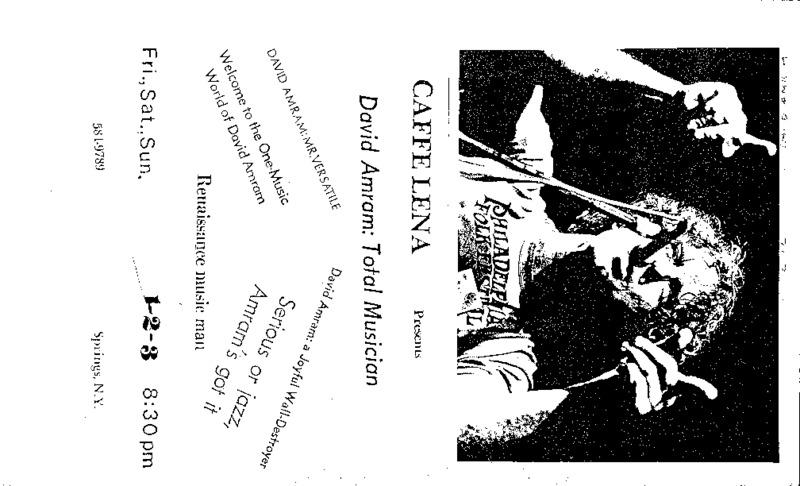 http://history.caffelena.org/transfer/Performer_File_Scans/amram_david/Amram__David___poster___Caffe_Lena___date_unknown.pdf