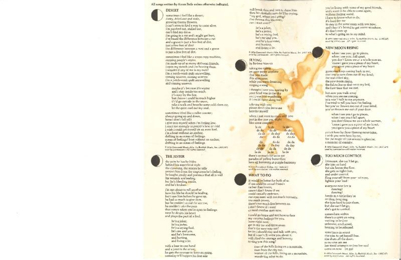 http://history.caffelena.org/transfer/Performer_File_Scans/beth_karen/Beth__Karen___record_song_lyrics.pdf