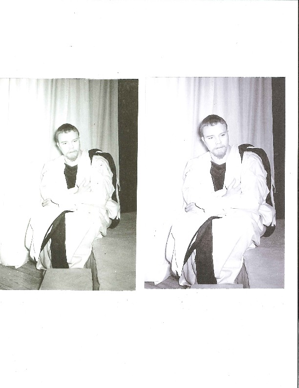 http://history.caffelena.org/transfer/Performer_File_Scans/theater/Bill_Collins__Caligula_1965.pdf