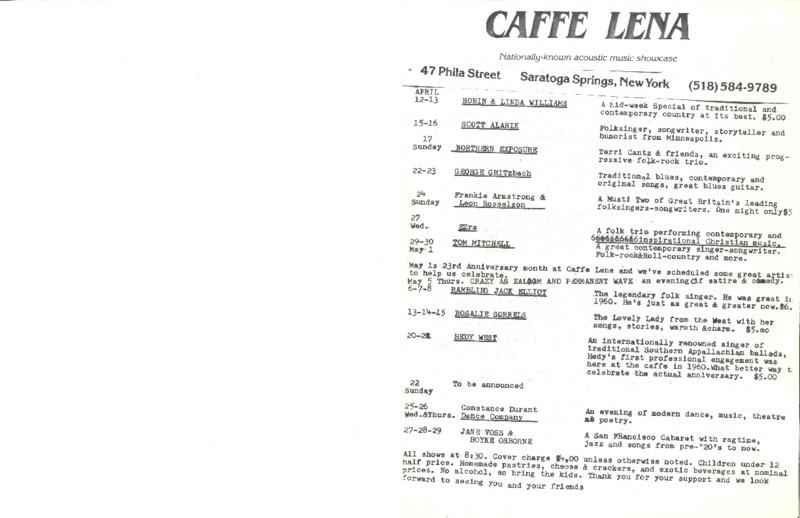 http://history.caffelena.org/transfer/Performer_File_Scans/calendars/Calendars_Calendar_10.pdf