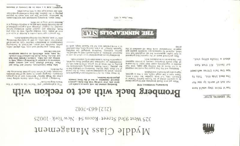 http://history.caffelena.org/transfer/Performer_File_Scans/bromberg_david/Bromberg_David_Article_9.pdf