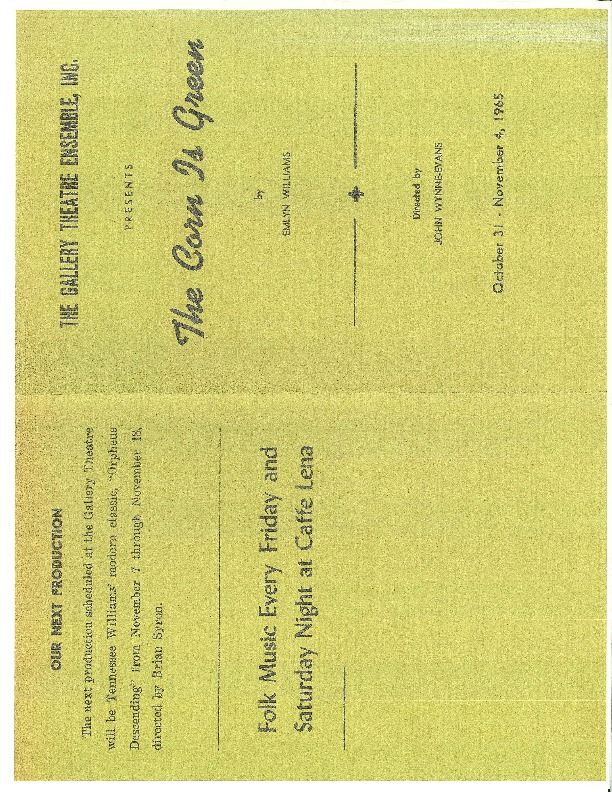 http://history.caffelena.org/transfer/Performer_File_Scans/theater/The_Corn_Is_Green.pdf