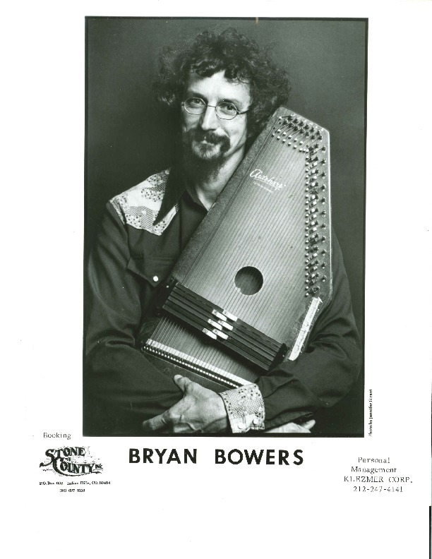 http://history.caffelena.org/transfer/Performer_File_Scans/bowers_bryan/Bowers__Bryan___photo.pdf