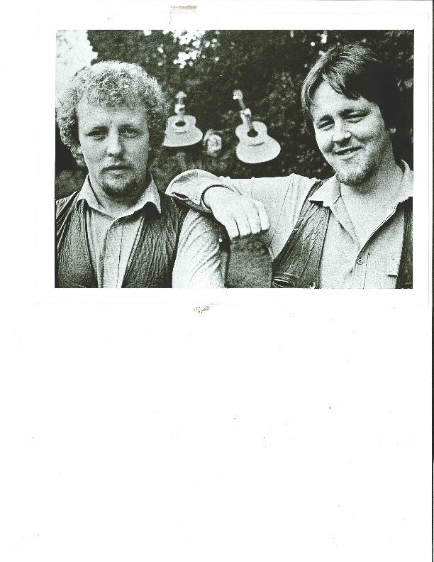 http://history.caffelena.org/transfer/Performer_File_Scans/bruce_ian_fraser/Bruce__Ian_and_Fraser_Photo_1.pdf