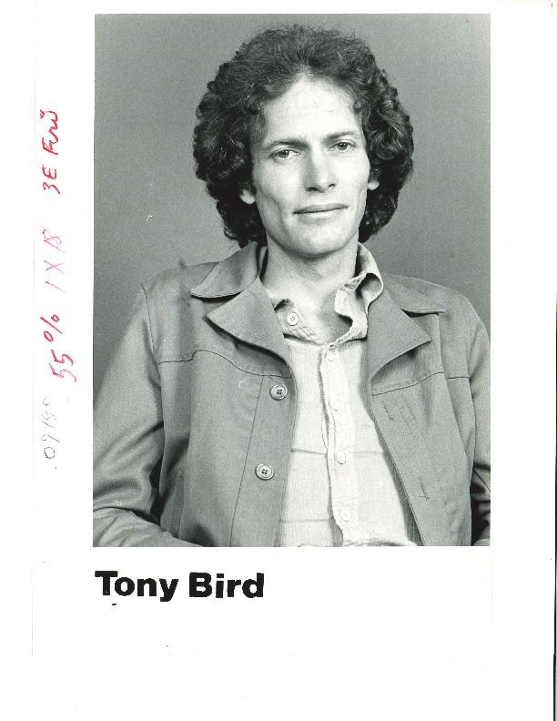 http://history.caffelena.org/transfer/Performer_File_Scans/bird_tony/Bird__Tony___photo___headshot3.pdf