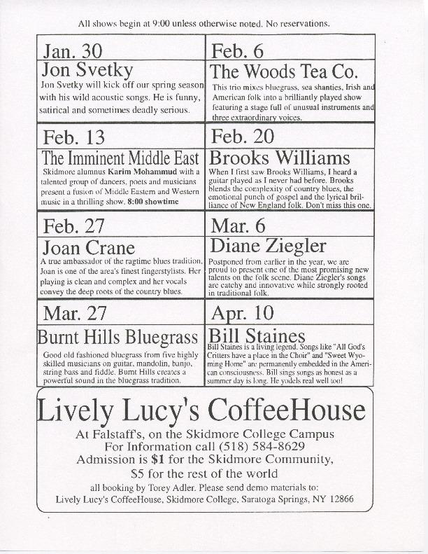http://history.caffelena.org/transfer/live_lucy/Calendar_Lively_Lucy_s_1_30_4_10.pdf