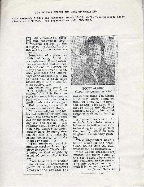 http://history.caffelena.org/transfer/Performer_File_Scans/alarik_scott/Alarik__Scott_Press_Release_March_18_and_19039.pdf