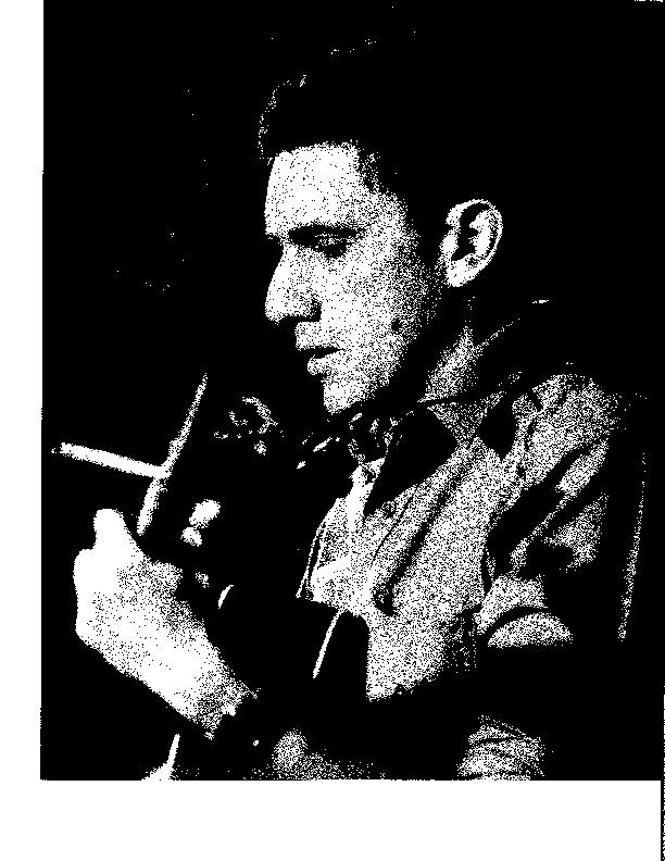 http://history.caffelena.org/transfer/Performer_File_Scans/berkeley_roy/Berkeley__Roy___photo__1966__2_.pdf