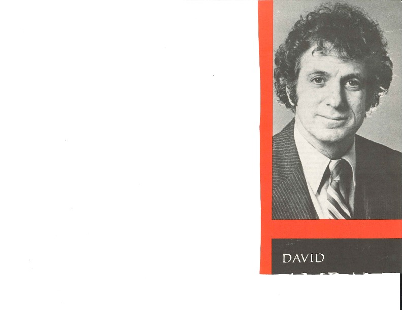 http://history.caffelena.org/transfer/Performer_File_Scans/amram_david/Amram__David___composer_brochure.pdf