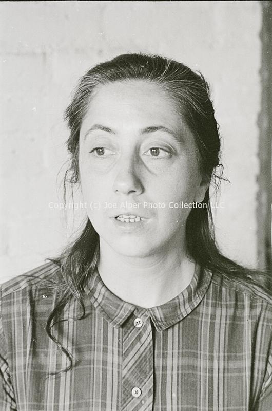 http://history.caffelena.org/transfer/photographs/1149_e07.jpg