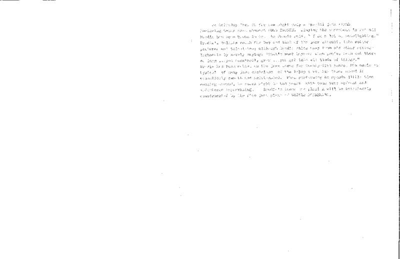 http://history.caffelena.org/transfer/Performer_File_Scans/brodie_hugh/Brodie__Hugh_Performance_Annoucements_1.pdf