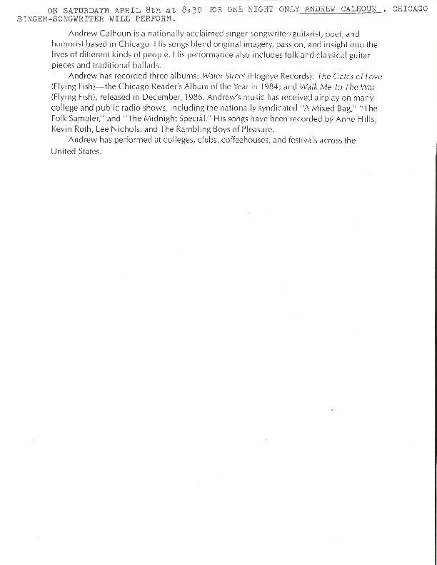 http://history.caffelena.org/transfer/Performer_File_Scans/calhoun_andrew/Calhoun__Andrew_Performance_Announcement_1.pdf