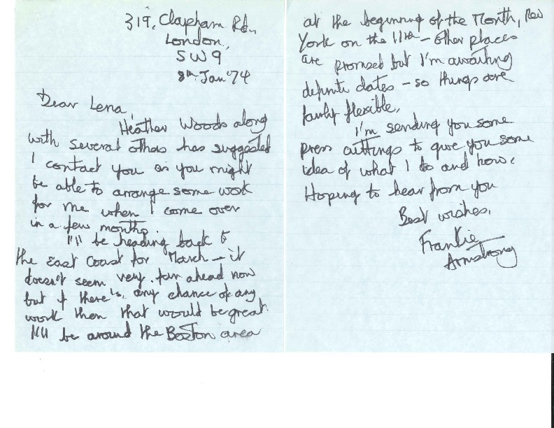 http://history.caffelena.org/transfer/Performer_File_Scans/armstrong_frankie/Armstrong__Frankie___letter_and_packet_of_reviews_to_Lena_from_Armstrong_1.8.74.pdf