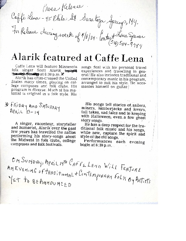 http://history.caffelena.org/transfer/Performer_File_Scans/alarik_scott/Alarik__Scott_Press_Release__April_13_and_14047.pdf