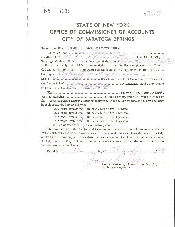 http://history.caffelena.org/transfer/Performer_File_Scans/caffe_licenses/Cafe_License_General_License_2.pdf