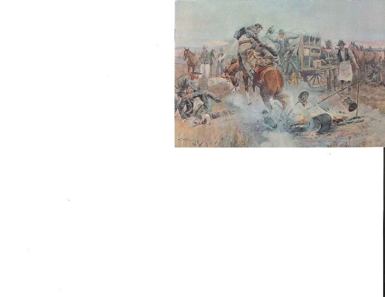 http://history.caffelena.org/transfer/Performer_File_Scans/alabama_sheiks/Alabama_Sheiks___postcard_to_Lena___date_unknown.pdf
