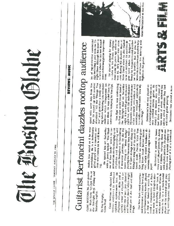 http://history.caffelena.org/transfer/Performer_File_Scans/bertoncini_gene/Bertoncini__Gene___article___The_Boston_Globe___8.28.1984.pdf