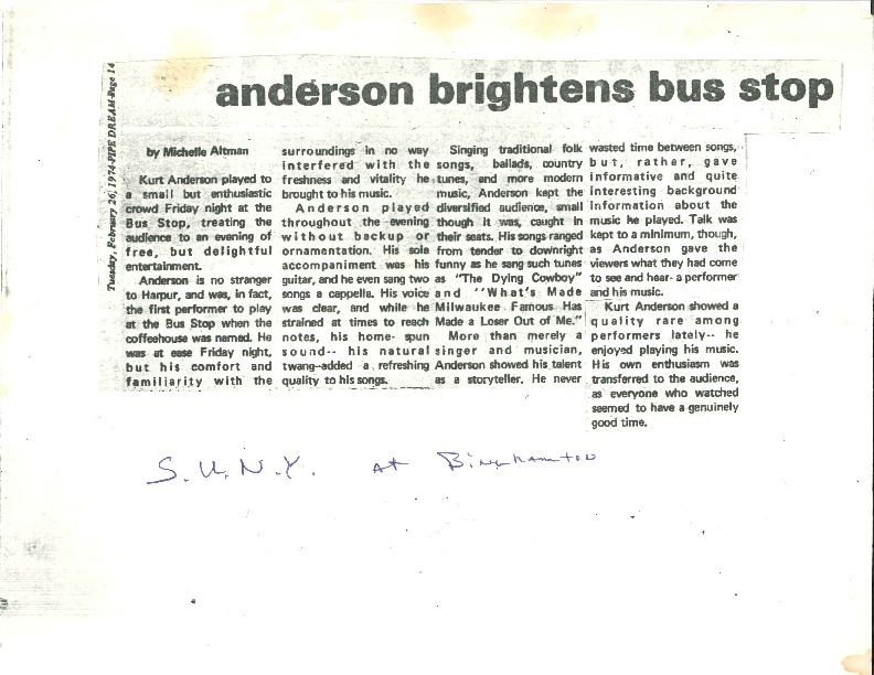 http://history.caffelena.org/transfer/Performer_File_Scans/andersen_eric/Andersen__Eric___article___Pipe_Dream___2.26.74.pdf