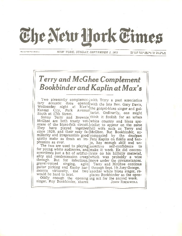 http://history.caffelena.org/transfer/Performer_File_Scans/book_binder_roy/Bookbinder__Roy___article___The_New_York_Times___9.2.1973.pdf