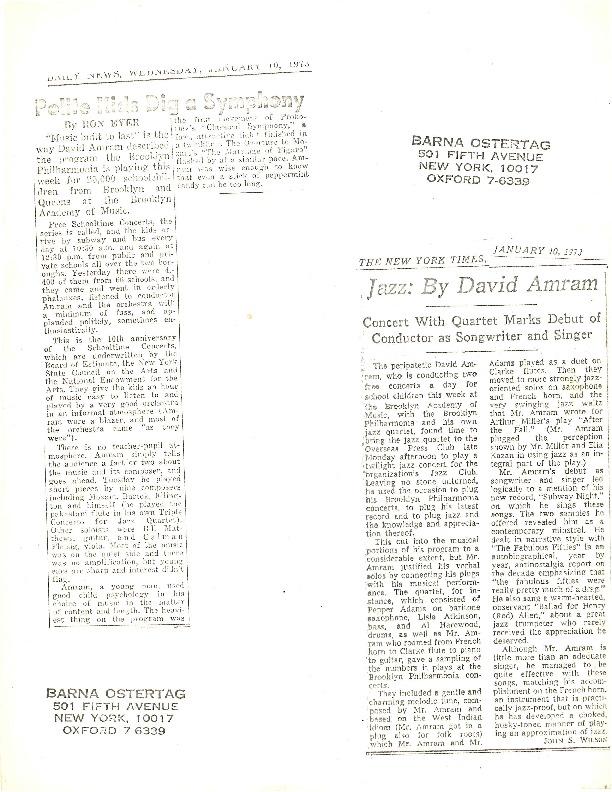 http://history.caffelena.org/transfer/Performer_File_Scans/amram_david/Amram__David___reviews__DailyNews.1.10.73__NY_Times.1.10.73.pdf