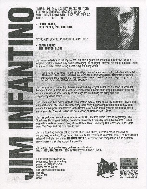 http://history.caffelena.org/transfer/live_lucy/Poster_Jim_Infantino.pdf
