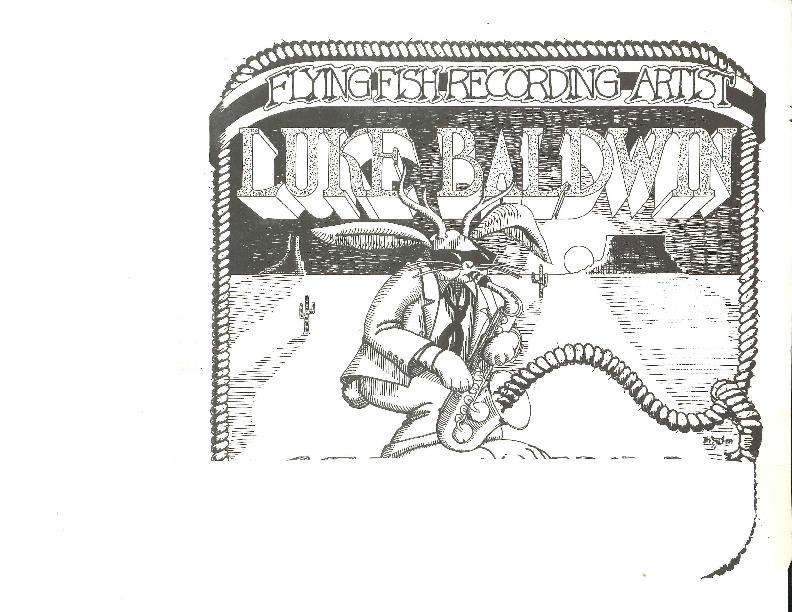 http://history.caffelena.org/transfer/Performer_File_Scans/baldwin_luke/Baldwin__Luke___poster___cut_off.pdf