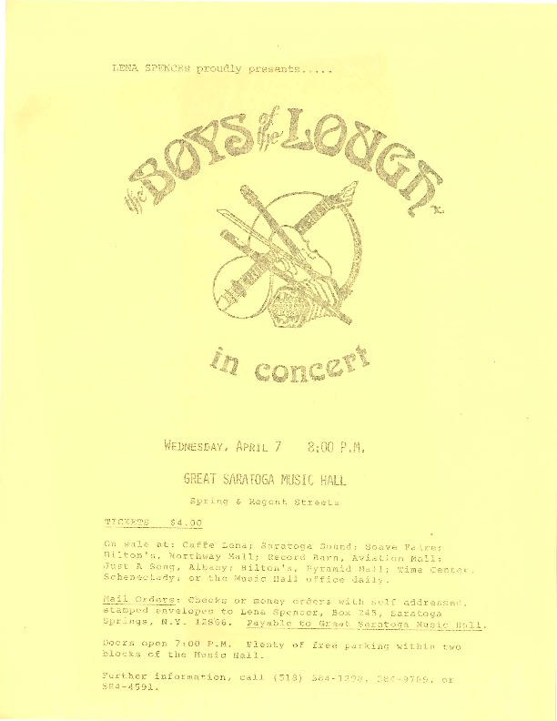 http://history.caffelena.org/transfer/Performer_File_Scans/boys_lough/Boys_of_the_Lough___poster___Great_Saratoga_Music_Hall.pdf