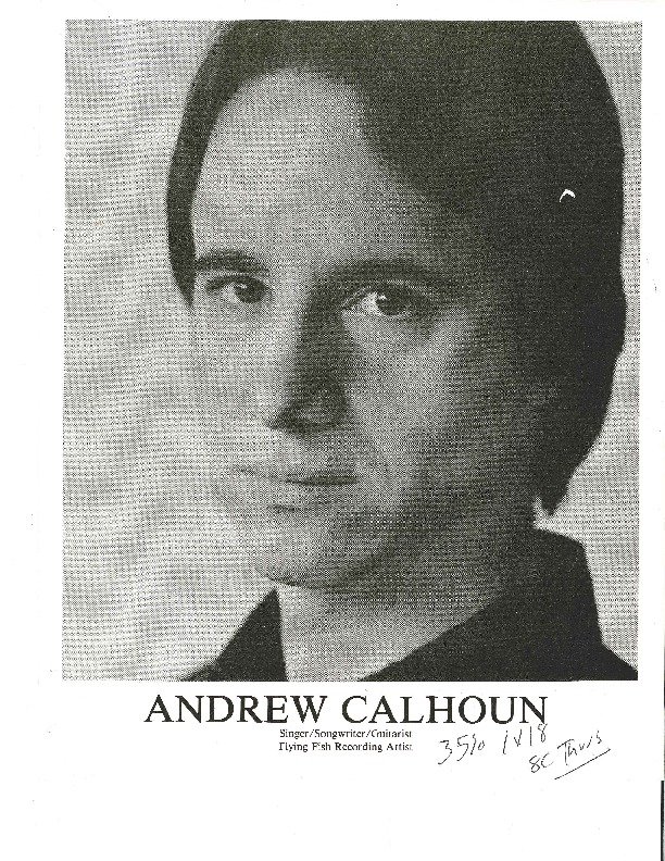 http://history.caffelena.org/transfer/Performer_File_Scans/calhoun_andrew/Calhoun__Andrew_Photo_1.pdf