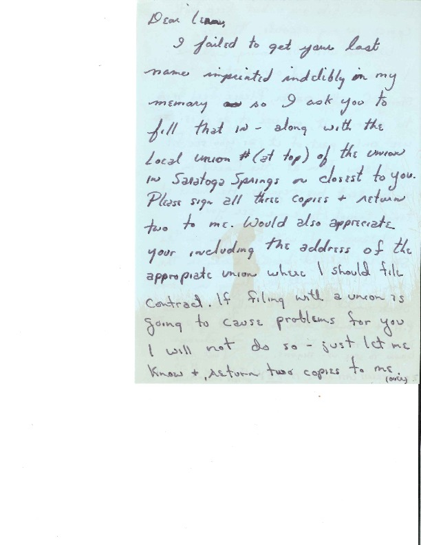 http://history.caffelena.org/transfer/Performer_File_Scans/cameron_b_c/Cameron__B.C._Letter__to_Lena__1.pdf