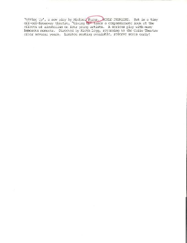 http://history.caffelena.org/transfer/Performer_File_Scans/burns_michael/Burns__Michael_Press_Release_1.pdf