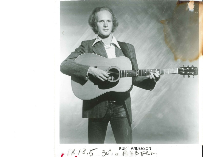 http://history.caffelena.org/transfer/Performer_File_Scans/anderson_kurt/Anderson__Kurt___photograph___posed_with_guitar.pdf
