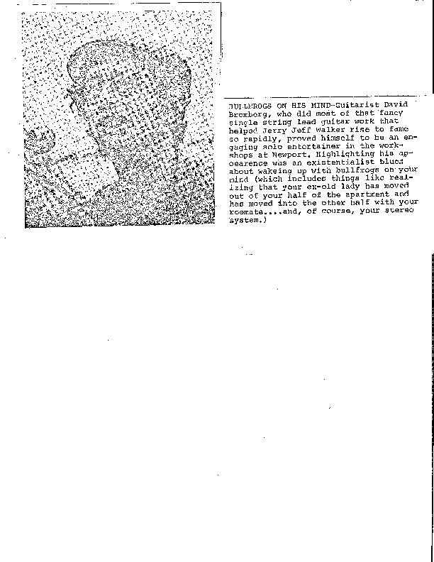 http://history.caffelena.org/transfer/Performer_File_Scans/bromberg_david/Bromberg__David_Article_5_.pdf