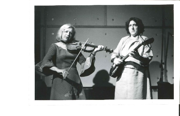 http://history.caffelena.org/transfer/Performer_File_Scans/barry_margaret/Barry__Margaret___photograph___date_unknown.pdf