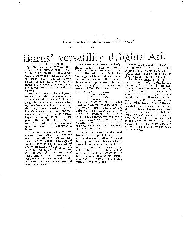 http://history.caffelena.org/transfer/Performer_File_Scans/burns_martha/Burns__Martha_Article_1.pdf
