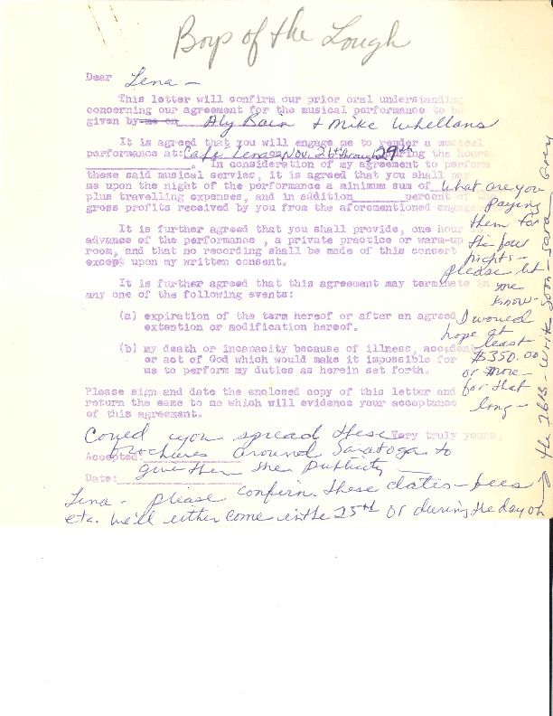 http://history.caffelena.org/transfer/Performer_File_Scans/boys_lough/Boys_of_the_Lough___confirmation_letter_contract___Caffe_Lena.pdf