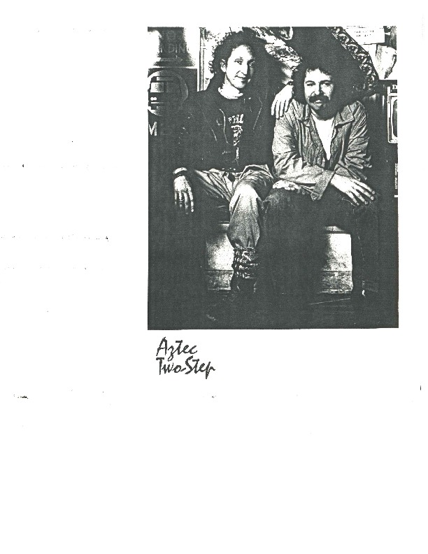 http://history.caffelena.org/transfer/Performer_File_Scans/aztec_two_step/Aztec_Two_Step___photo___date_unknown.pdf
