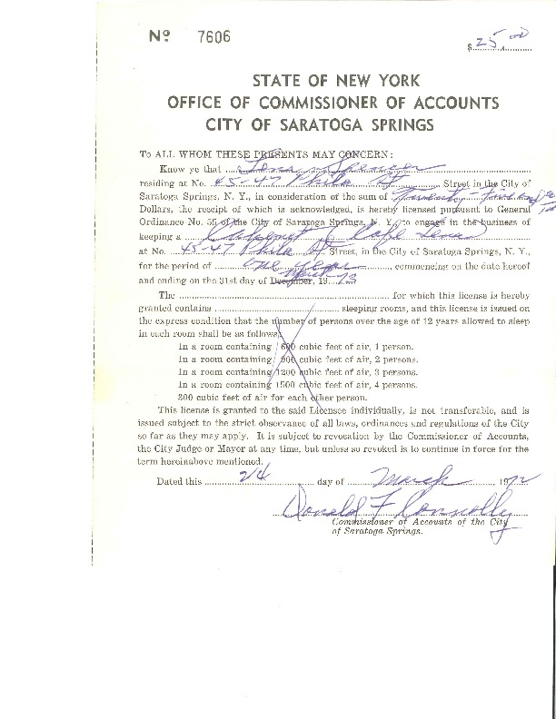 http://history.caffelena.org/transfer/Performer_File_Scans/caffe_licenses/Cafe_License_General_License_4.pdf