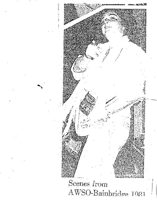 http://history.caffelena.org/transfer/Performer_File_Scans/beigel_ann/Beigel__Ann___photo___Scenes_from_AWSO_Bainbridge_1981.pdf