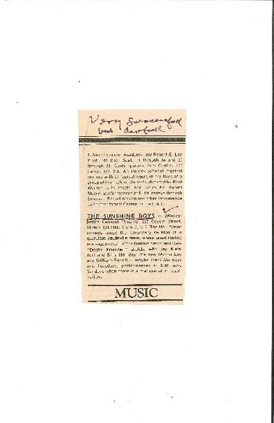 http://history.caffelena.org/transfer/Performer_File_Scans/dylan_bob/Dylan__Bob_Unknown_2.pdf