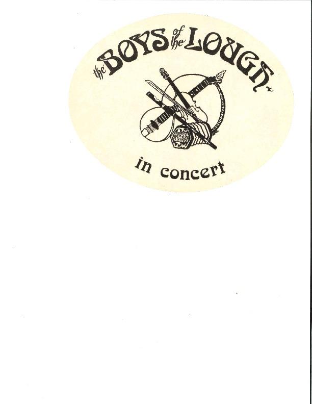 http://history.caffelena.org/transfer/Performer_File_Scans/boys_lough/Boys_of_the_Lough___sticker.pdf