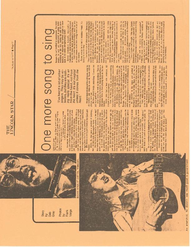 http://history.caffelena.org/transfer/Performer_File_Scans/bovee_bob/Bovee__Bob___article___The_Lincoln_Star___4.14.77.pdf