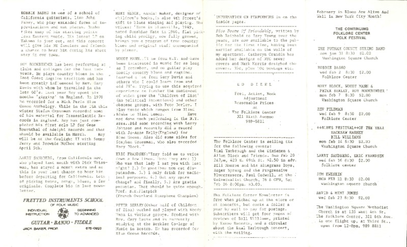 http://history.caffelena.org/transfer/Performer_File_Scans/book_binder_roy/Bookbinder__Roy___flyer___The_Folklore_Center___short_bio.pdf