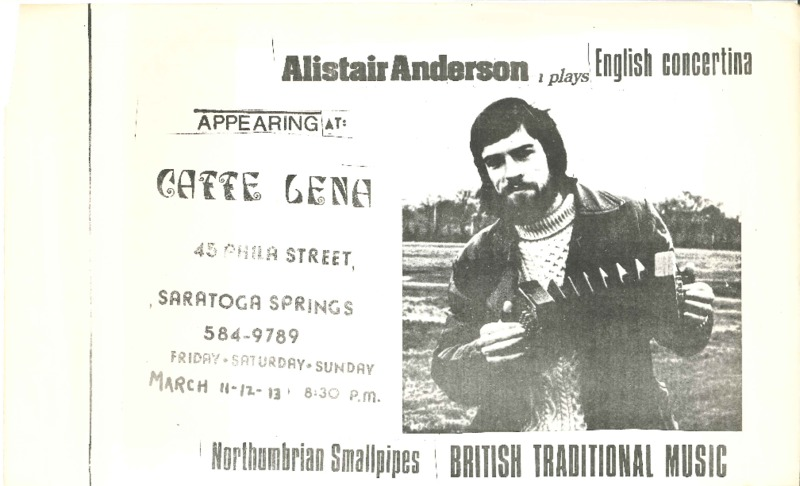 http://history.caffelena.org/transfer/Performer_File_Scans/anderson_alistair/Anderson__Alistair___poster___Caffe_Lena_3.12.pdf