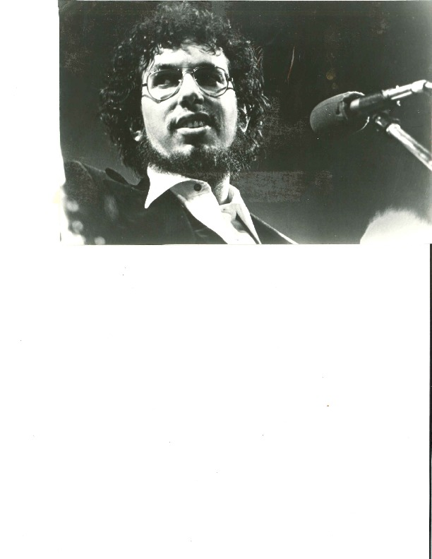 http://history.caffelena.org/transfer/Performer_File_Scans/bromberg_david/Bromberg__David_Photo_1.pdf