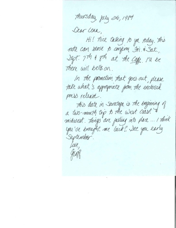 http://history.caffelena.org/transfer/Performer_File_Scans/bartley_geoff/Bartley__Geoff___letter__to_Lena___7.26.1984.pdf