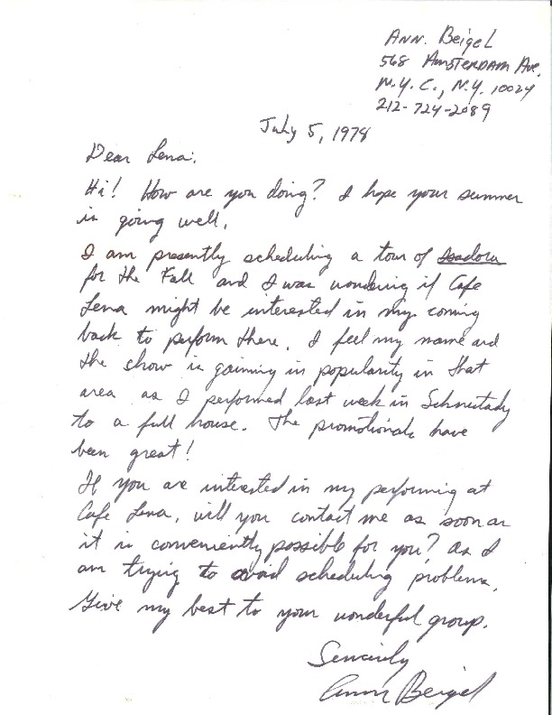 http://history.caffelena.org/transfer/Performer_File_Scans/beigel_ann/Beigel__Ann___letter___to_Lena___7.5.1978.pdf
