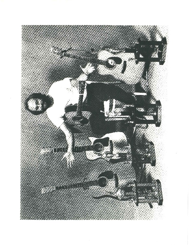 http://history.caffelena.org/transfer/Performer_File_Scans/bartley_geoff/Bartley__Geoff___photograph___b_and_w__with_guitars_and_trophies__date_unknown.pdf