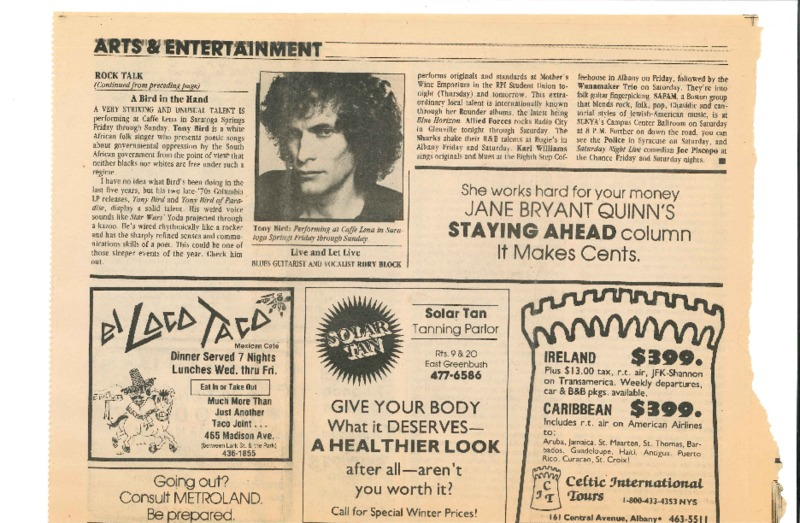 http://history.caffelena.org/transfer/Performer_File_Scans/bird_tony/Bird__Tony__article___Saratogian___2.3.1984__page2_.pdf