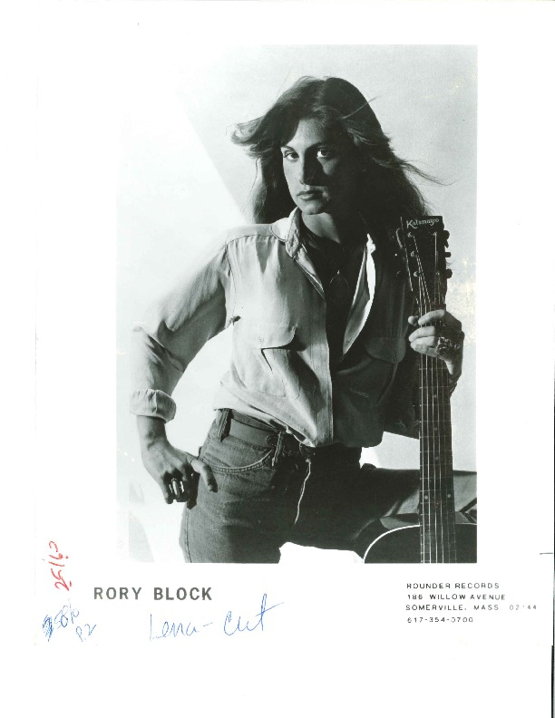 http://history.caffelena.org/transfer/Performer_File_Scans/block_rory/Block__Rory___photo___Rounder_Records.pdf